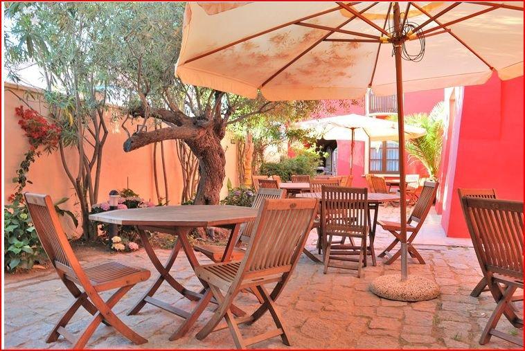 Hotel Il Vecchio Mulino img7