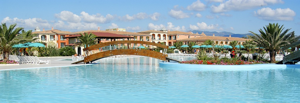 club hotel marina beach localit marina di orosei orosei. Black Bedroom Furniture Sets. Home Design Ideas