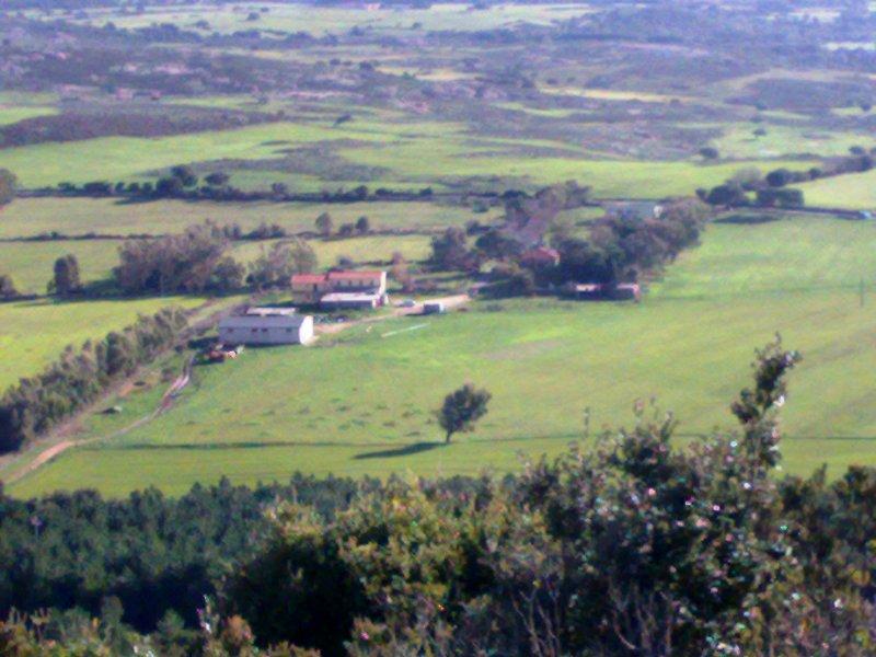 Agriturismo Gragonti bild2