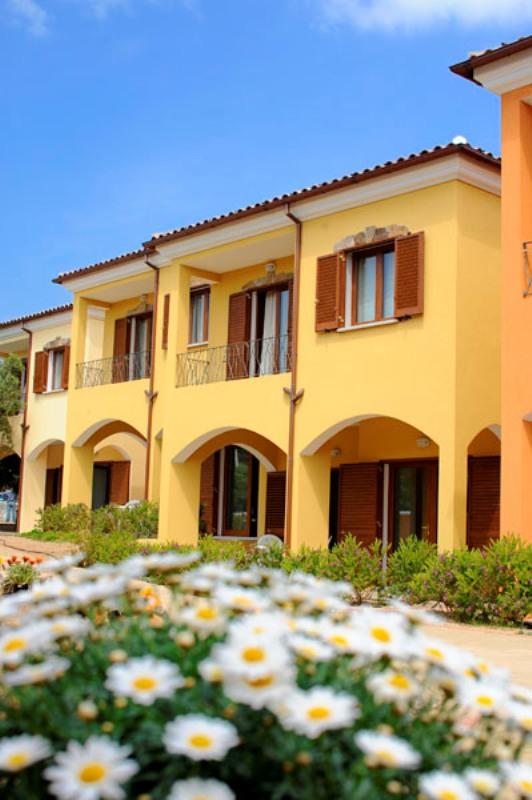 Residence L'Isola bild1