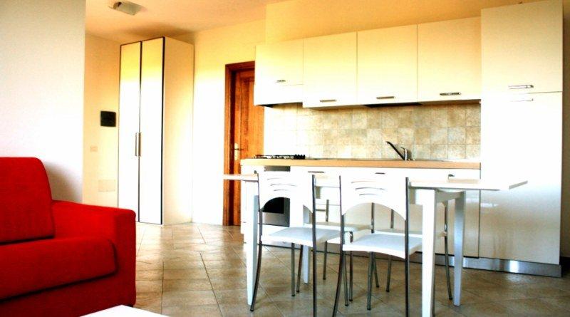 Residence L'Isola bild2