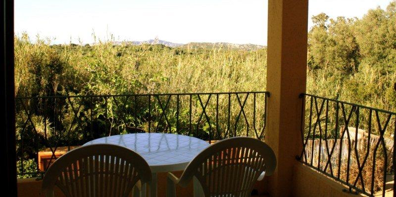 Residence L'Isola bild3