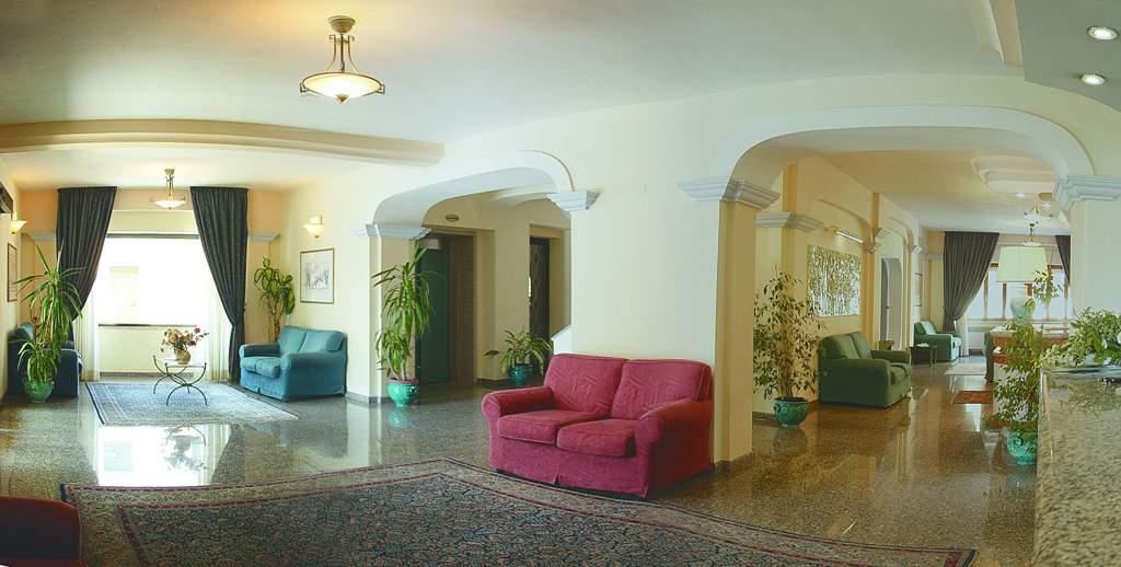 Hotel Maria Rosaria bild3