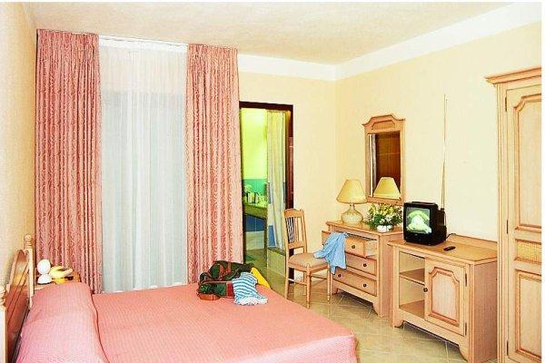 Hotel Maria Rosaria bild9