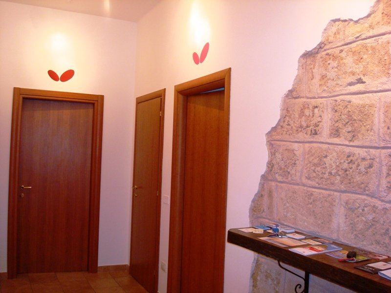 Butterfly Rooms & Accommodation bild7