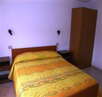Dreizimmerwohnung 4