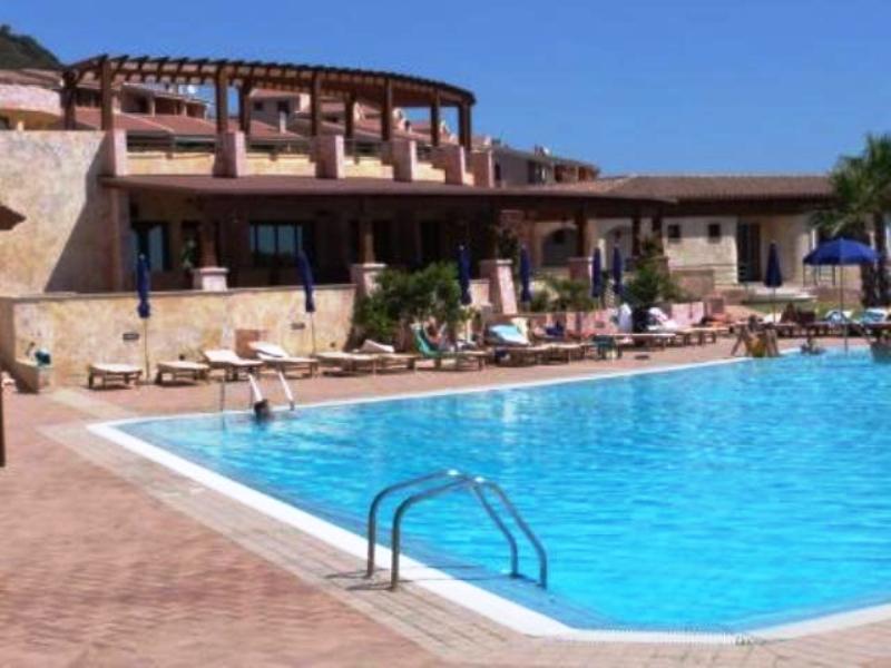 Villaggio Residence Porto Corallo image5