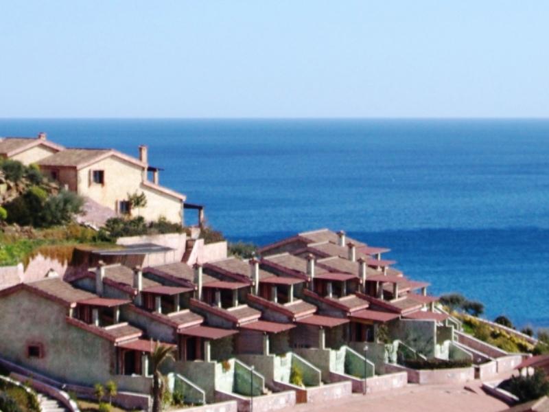 Villaggio Residence Porto Corallo image3
