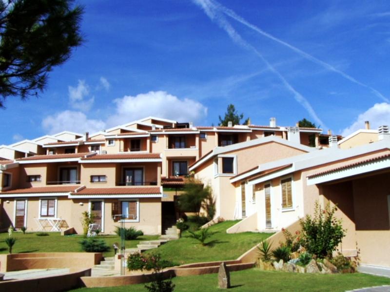 Villaggio Residence Porto Corallo image1