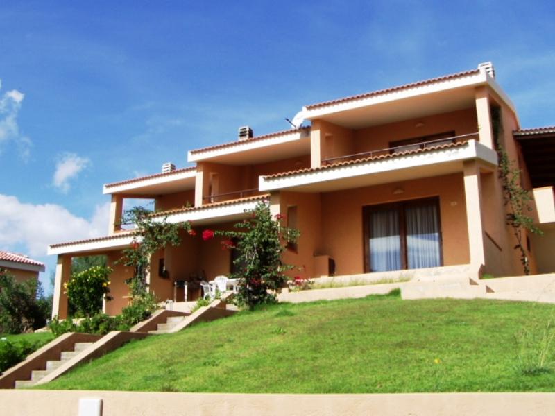 Villaggio Residence Porto Corallo image2