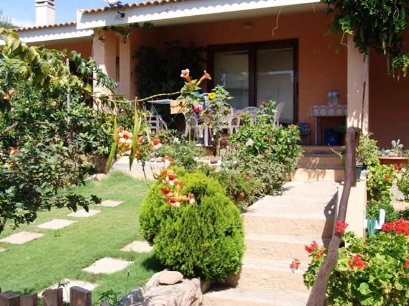 Villaggio Residence Porto Corallo image8