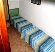 Four-rooms Villa 8