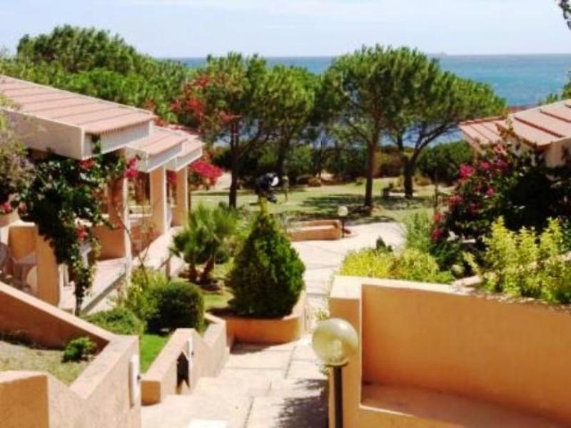 Villaggio Residence Porto Corallo image4