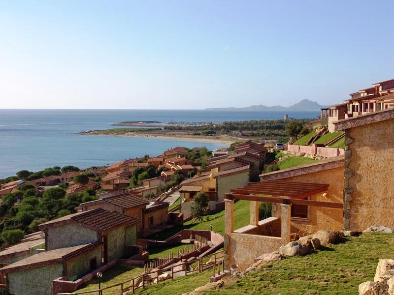 Villaggio Residence Porto Corallo image9