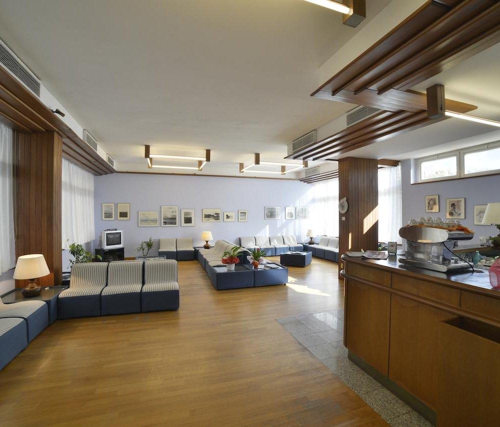 Hotel Mistral img5