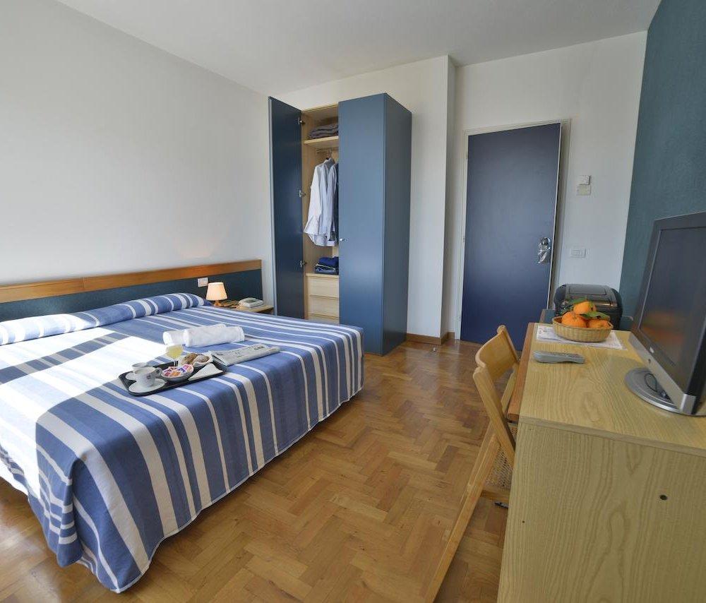 Hotel Mistral img7