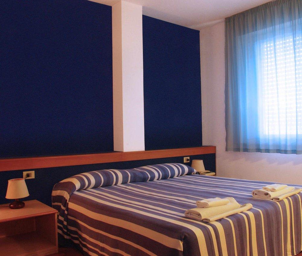 Hotel Mistral bild8