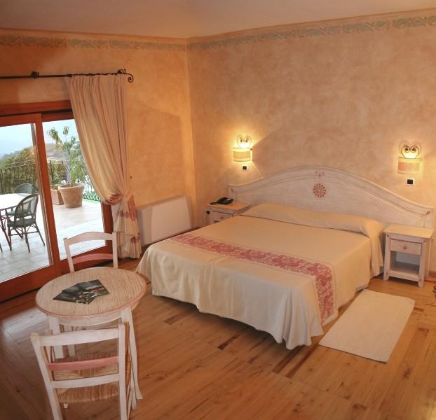 Hotel Sa Muvara bild5