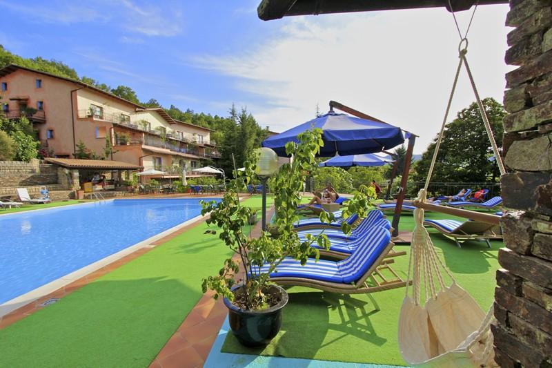Hotel Sa Muvara img4