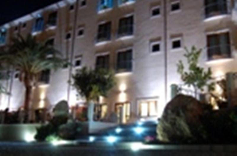 Hotel Brancamaria bild6