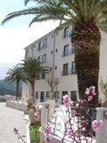 Hotel Brancamaria bild9