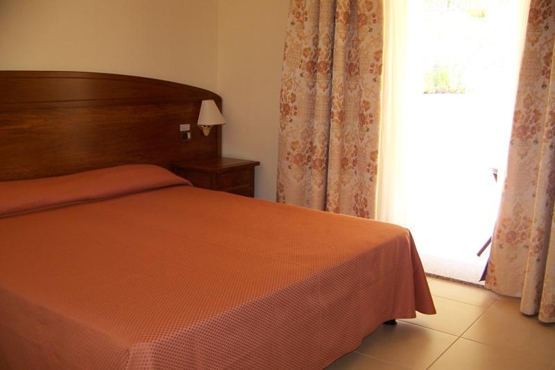 Hotel S'Olia bild7