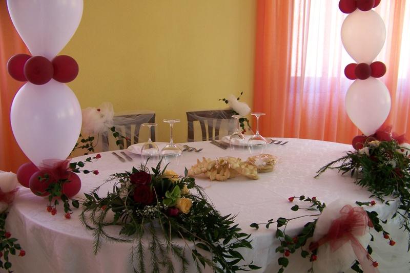 Hotel S'Olia img3