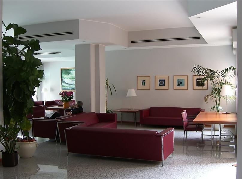 Hotel Mistral 2 img8