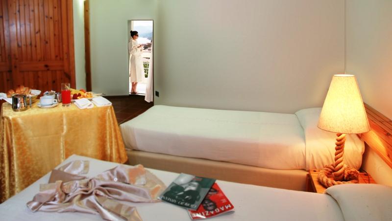 Hotel Pop bild5