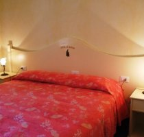 Vierbett-Senior-Suite