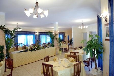 Hotel Lu Baroni img3