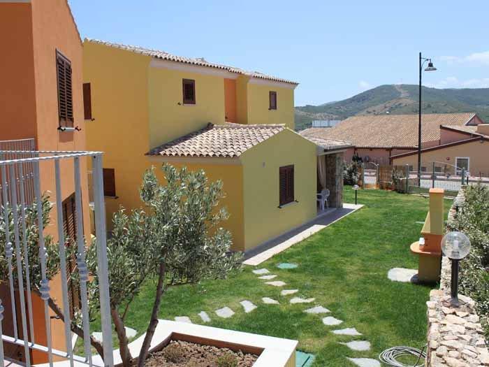 Residence Sardegna Summer img1