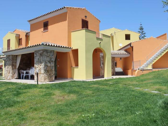 Residence Sardegna Summer img2