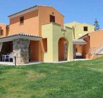Residence Sardegna Summer