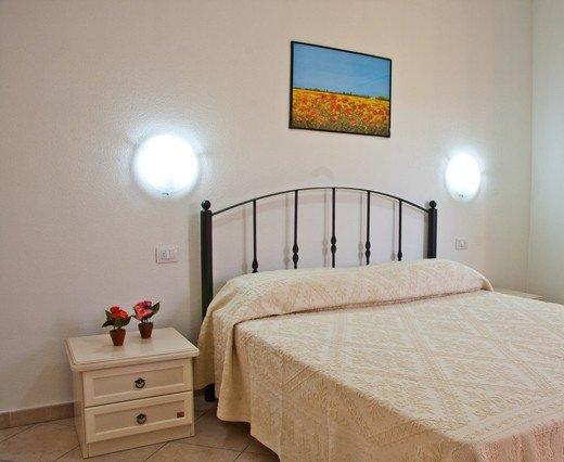 Residence Sardegna Summer img3