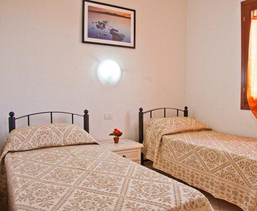 Residence Sardegna Summer img4