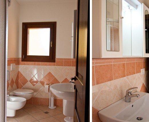 Residence Sardegna Summer img5