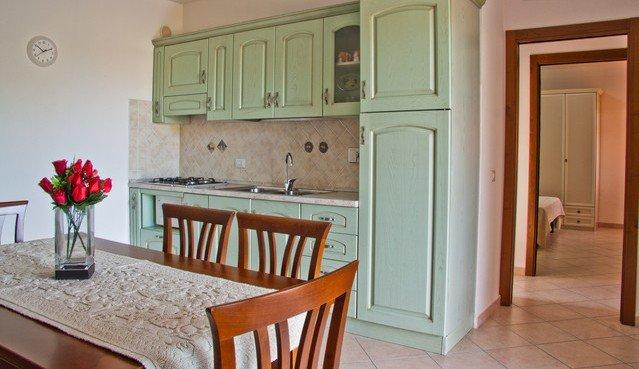 Residence Sardegna Summer img7