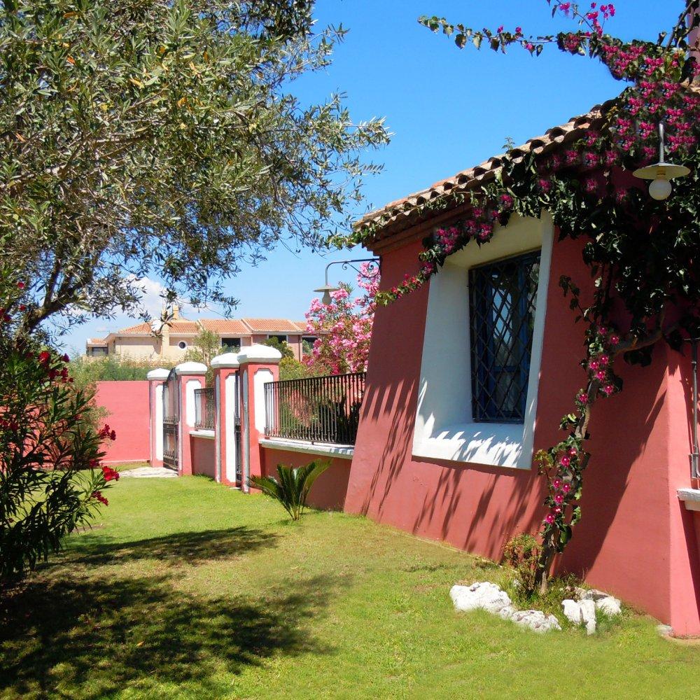 Villa Peonia img3