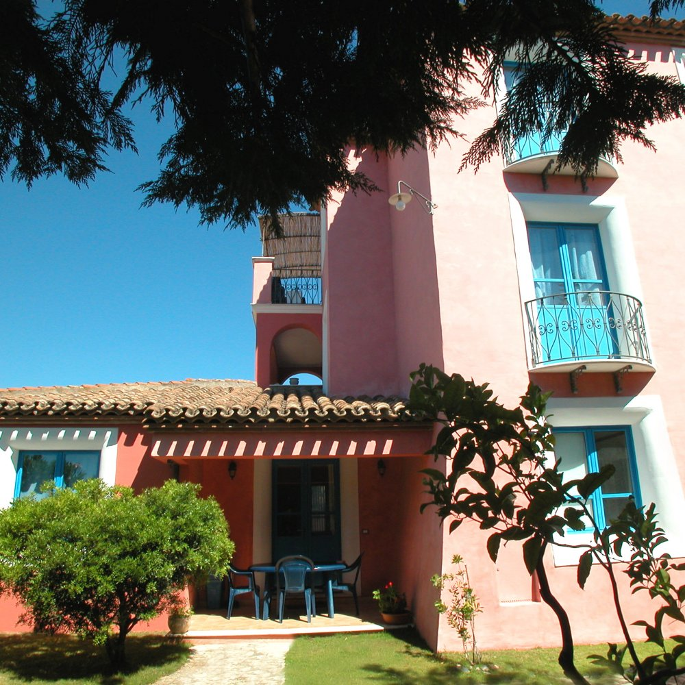 Villa Peonia img6
