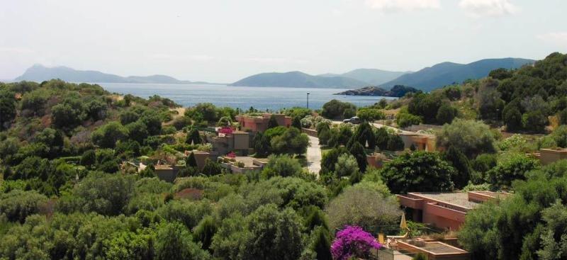 Hotel & Residence Baia delle Ginestre image5