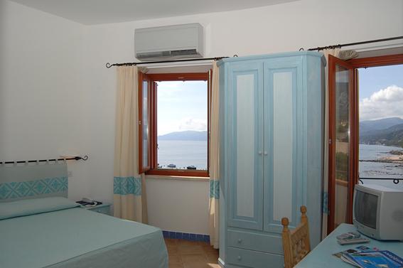 Hotel Bue Marino bild6