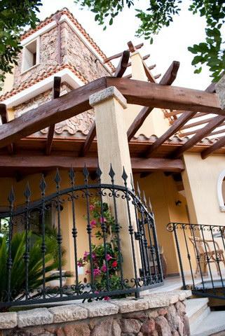 Hotel Sa Suergia image5