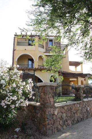 Hotel Sa Suergia image6