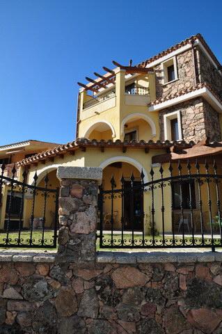 Hotel Sa Suergia image9