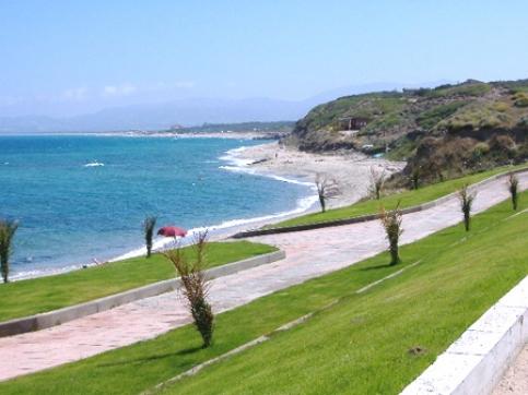 Villa Doria Casa Vacanze img1