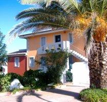 Villa Doria Casa Vacanze