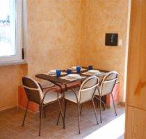 Three-rooms Apartment