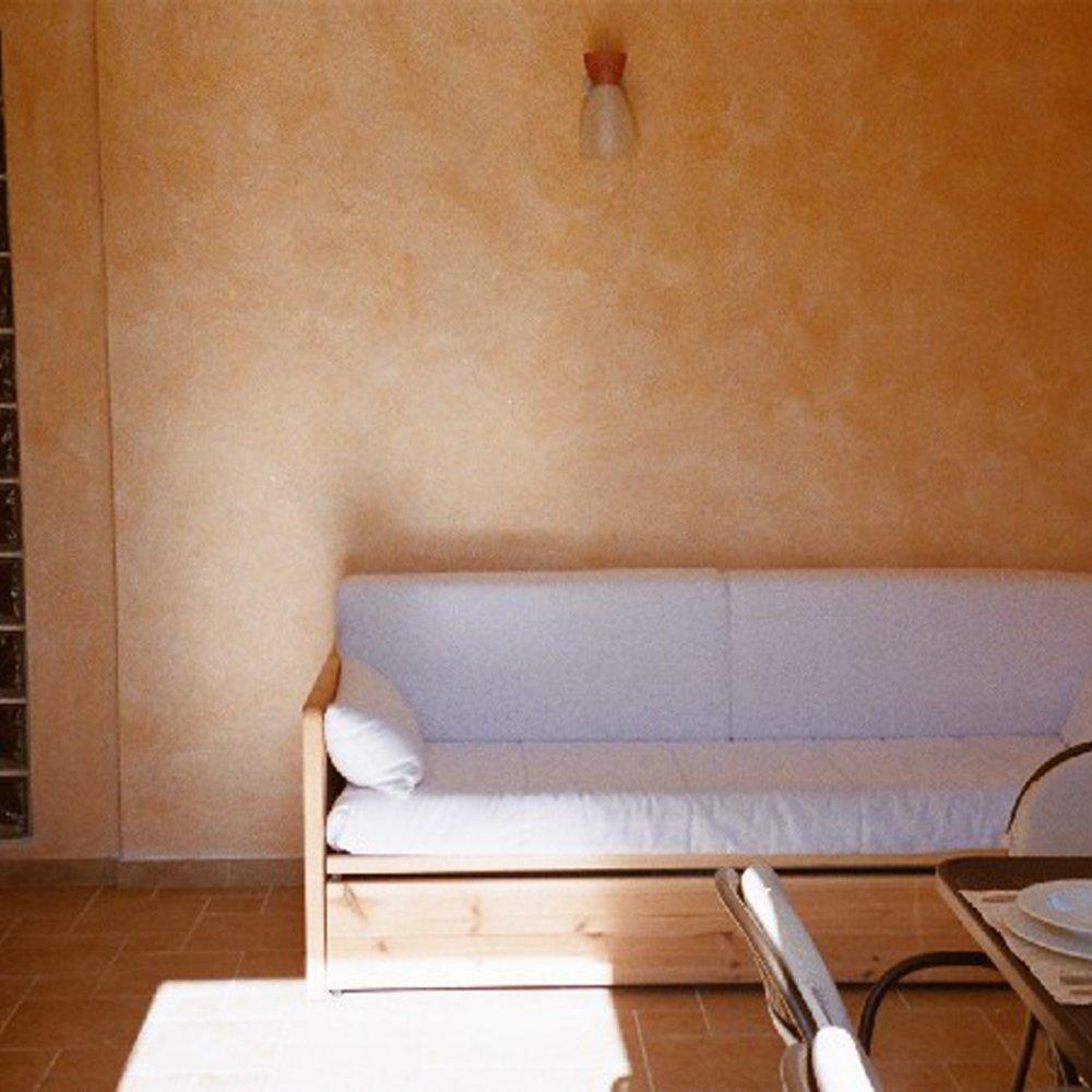 Villa Doria Casa Vacanze img4