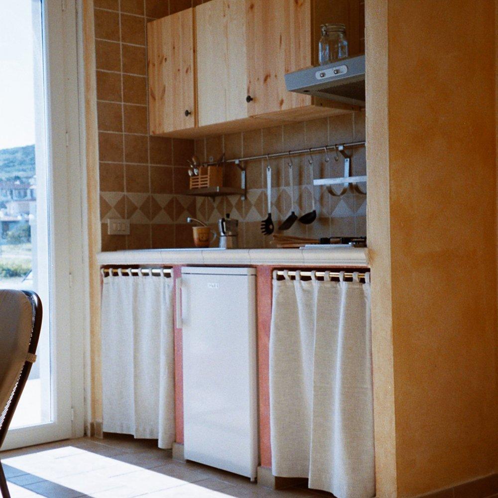 Villa Doria Casa Vacanze img5